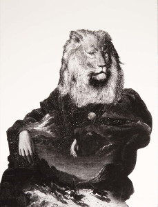 Dan_Hillier_Throne
