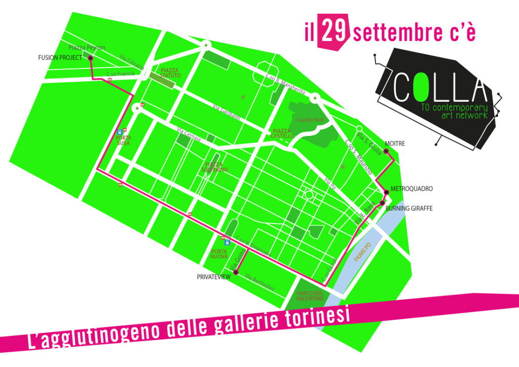 colla-front-rgb_2_orig