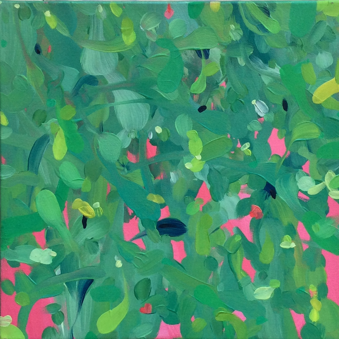 elisa muliere, pittura, astrazione, painting, abstraction